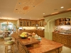 kitchen_7123