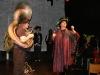 Dionysus & the Underworld, Open Gate Theater 2009
