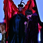Faust- Flicks Opera- Open Gate Theatre 2010